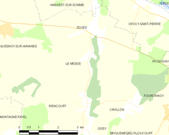 Map commune FR insee code 80535.png