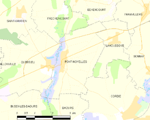 Map commune FR insee code 80634.png