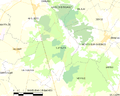 Map commune FR insee code 86109.png