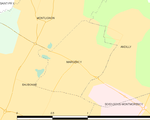 Map commune FR insee code 95369.png