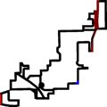 Map of Broomfield County, Colorado.png