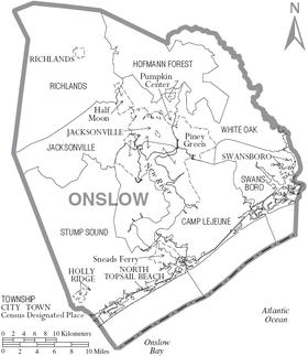 Crystal Coast Wikipedia