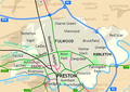 Map of Preston.png