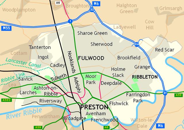 Preston Mature Lesbians - Mature Lesbian Dating in Preston