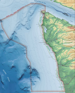 Map of Quinault Canyon.png