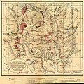 Map of the Yellowstone National Park. LOC 97683573.jpg