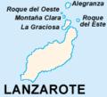 Mapa Lanzarote Chinijo.png