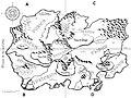 Mapa ixlar libros.jpg