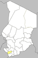 Mappa diocesi Moundou.png