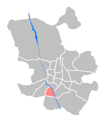Maps - ES - Madrid - Usera.PNG
