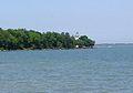 Marblehead Peninsula OHjpg.jpg