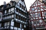 Marburg 0288.png