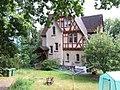 Marburg Calvinstrasse - panoramio.jpg