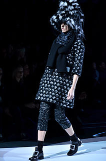 Ruby Aldridge American fashion model and singer