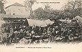 Marché aux poissons à Porto-Novo (Dahomey).jpg