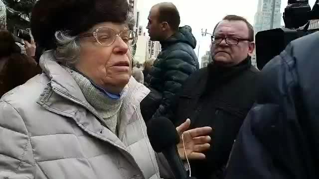 Файл:March in memory of Boris Nemtsov in Moscow (2019-02-24; video) 07.ogv