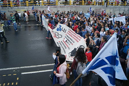Marcha2oct2014 ohs04.jpg