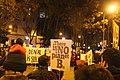 Marcha por el Clima 6 Dec Madrid -COP25 IMG 6956 (49182288368).jpg