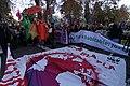 Marcha por el clima Madrid 06 diciembre 2019, (03).jpg