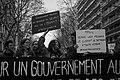 Marche pour le climat du 8 décembre 2018 (Paris) – 32.jpg