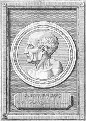 Cato The Elder Wikiquote