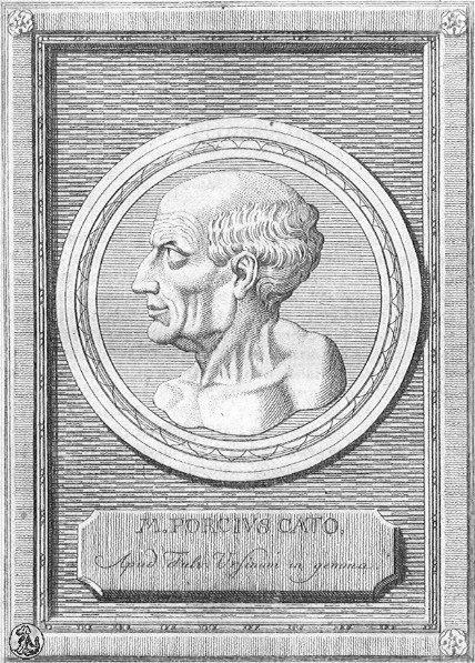 Marcus Porcius Cato.jpeg