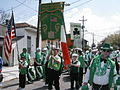 Mardi gras and st. patties 047.jpg