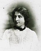 Margaret McPhun