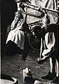Margaret Robertson as Mother Courage.jpg