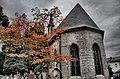Margarethenkapelle.jpg