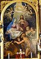 Maria Scharten - Hirten-Altar 2 Bild.jpg
