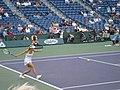 Maria s tennis pro.jpg