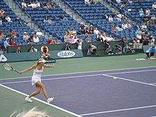 220px-Maria_s_tennis_pro