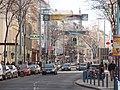Mariahilfer Straße - panoramio.jpg