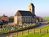 Mariakerk Wierum.jpg