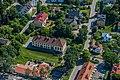 Mariehälls kyrka från luften.jpg