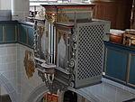 Marienstiftskirche Lich Orgel 09.JPG
