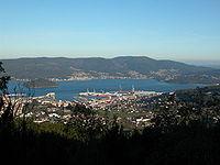 Marin Vista Xeral desde monte.jpg
