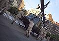 Marine Week Cleveland 120610-M-QX735-343.jpg