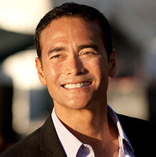 Mark Dacascos cropped.jpg