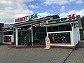 Market Liga duty free shop near Belarus-Lithuania border; 01.10.19.jpg