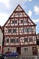 Markgröningen Wettegasse 5 Vertikales Doppelhaus Web.jpg