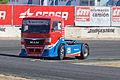 Markus Östreich - GP Camión de España 2013 - 03.jpg