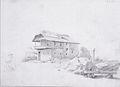 Markus Pernhart - Bauernhaus - 1851.jpeg