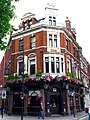 Marquis of Granby, Covent Garden, WC2 (2587952609).jpg
