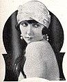 Married Flirts (1924) - 1.jpg