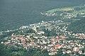 Marsberg-Obermarsberg Sauerland-Ost 195.jpg