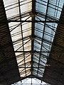 Marseille - Gare de Saint Charles (7478453528).jpg