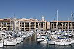 Marseille 20120922 47.jpg