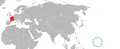 Marshall Islands-France Locator.png
